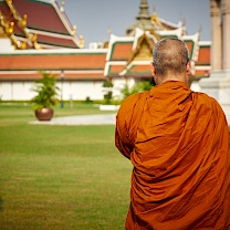 03-bangkok-littlediscoveries_net.jpg