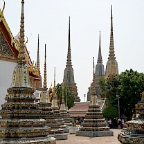 04-bangkok-littlediscoveries_net.jpg