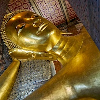06-bangkok-littlediscoveries_net.jpg
