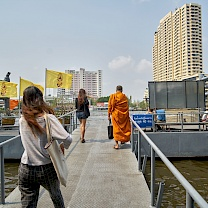 08-bangkok-littlediscoveries_net.jpg
