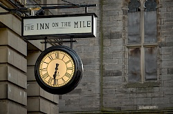072-edinburgh-hogmanay-littlediscoveries_net-1.jpg
