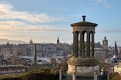 045-edinburgh-hogmanay-littlediscoveries_net.jpg