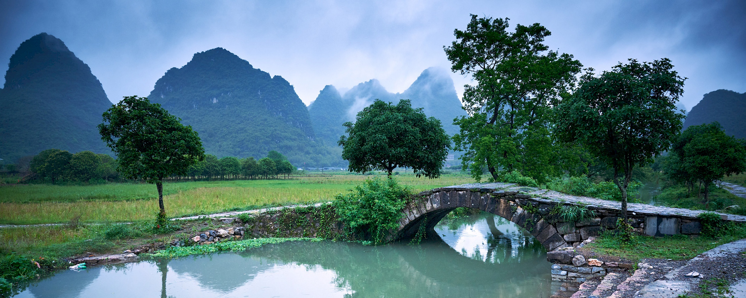 dsc05866-china-yangsuo-oldest-bridge-2017-littlediscoveries_net_1.jpg