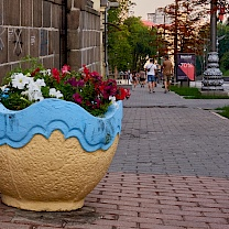 p7210795-ukraine-littlediscoveries_net_2.jpg