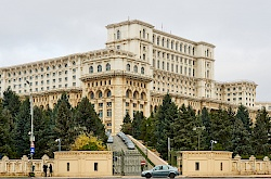 pb033147-bukarest-rumaenien-littlediscoveries_net.jpg