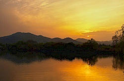 sonnenuntergang_1-hangzhou-china-littlediscoveries_net.jpg