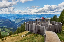 p9090649-eggental-sudtirol-italien-littlediscoveries_net.jpg