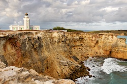 016_cabo_rojo_lighthouse_puerto_rico_littlediscoveries_net.jpg