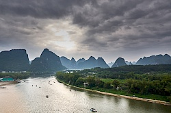 001-yangshuo-china-moon-hill-littlediscoveriesnet.jpg